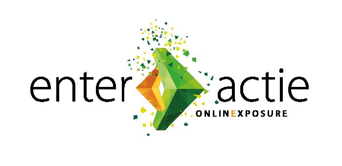 logo-enteractie-online-exposure